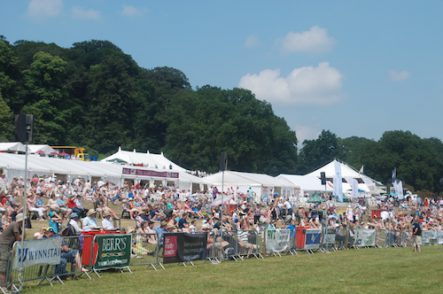 New carving workshop introduced for this year's Newport Show