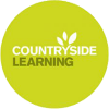 countryside-learning