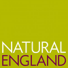 natural-england
